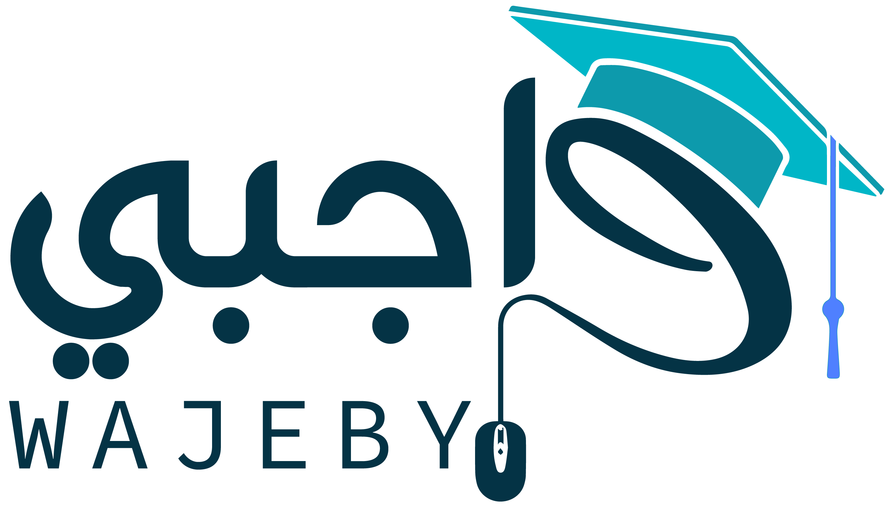 About Logo